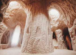 jaskinie-ra-paulette.jpg