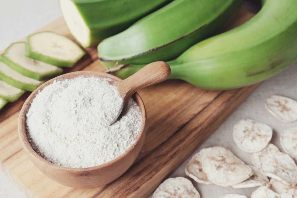 mąka-bananowa.jpg