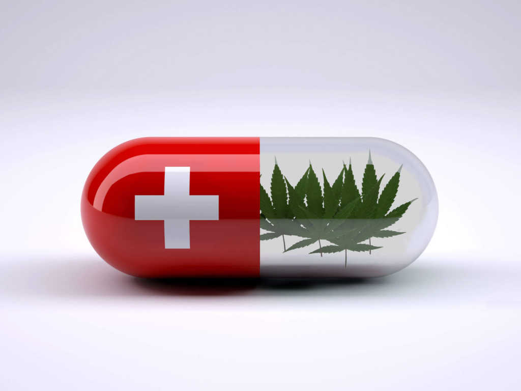 medyczna-marihuana.jpg