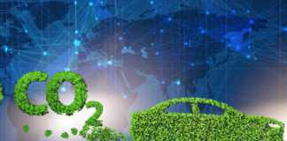 pojazdy-elektryczne-co2.jpg