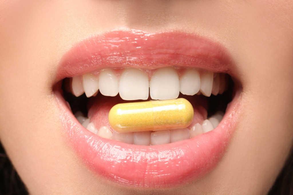 zęby-leki.jpg