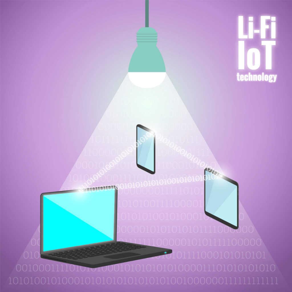 technologia-li-fi.jpg