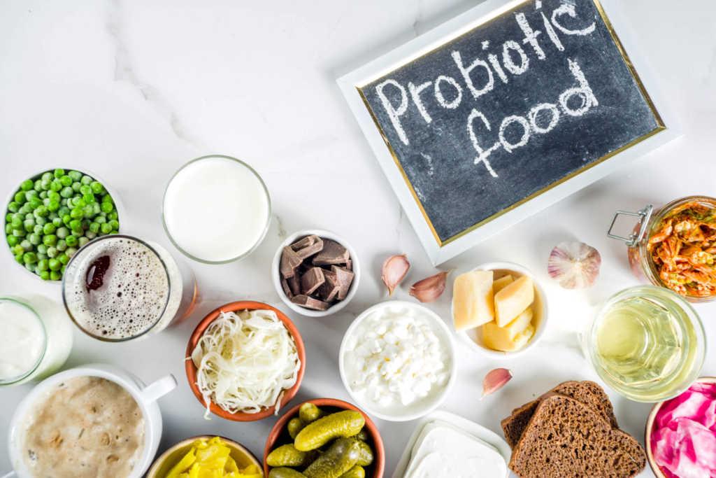 probiotyki-posiłek.jpg