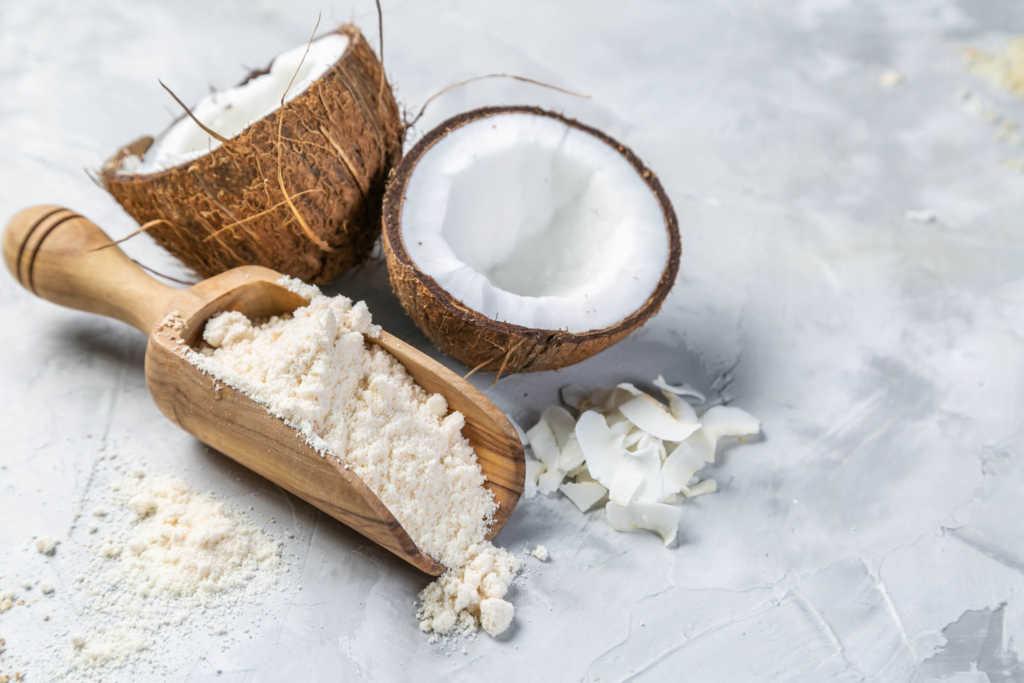 mąka-kokosowa.jpg