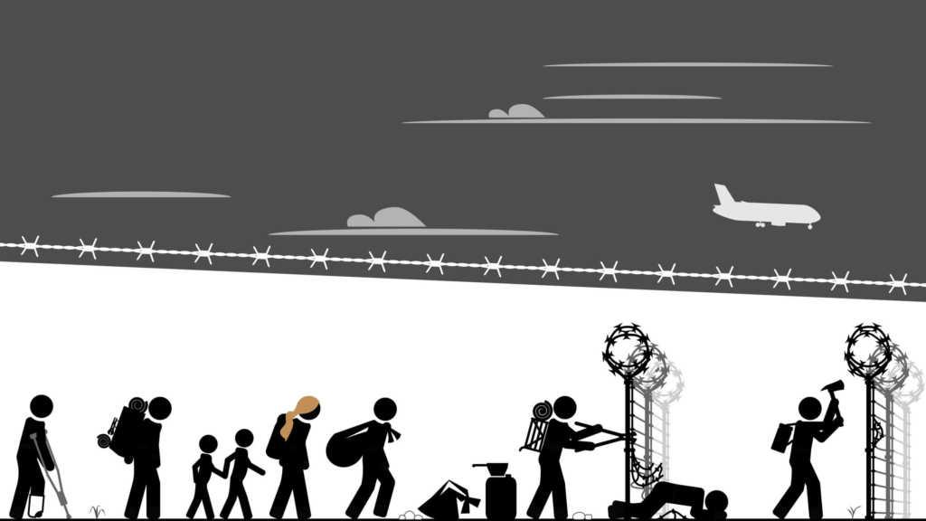 imigranci-niemcy.jpg