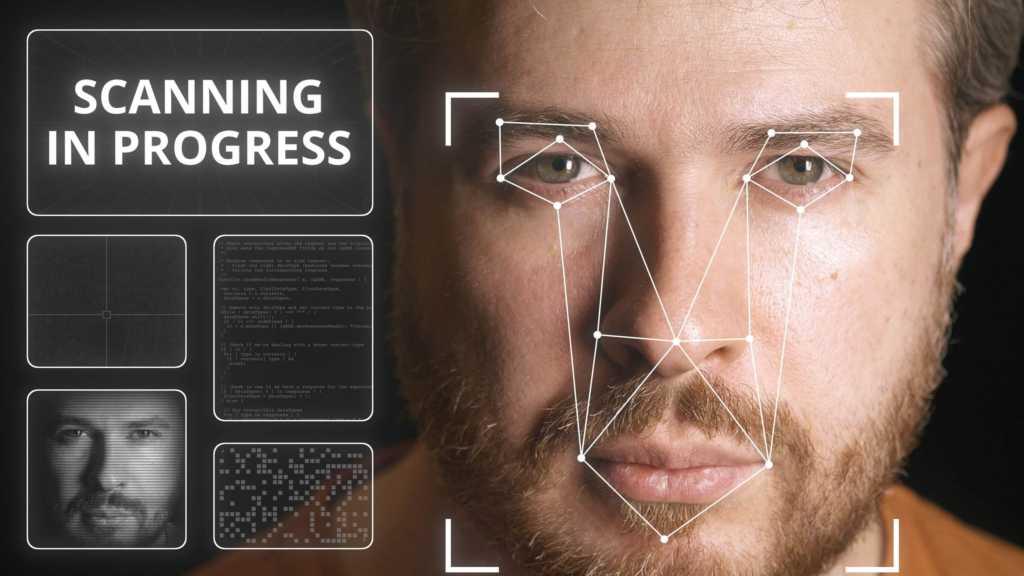 algorytm-skan-twarzy.jpg