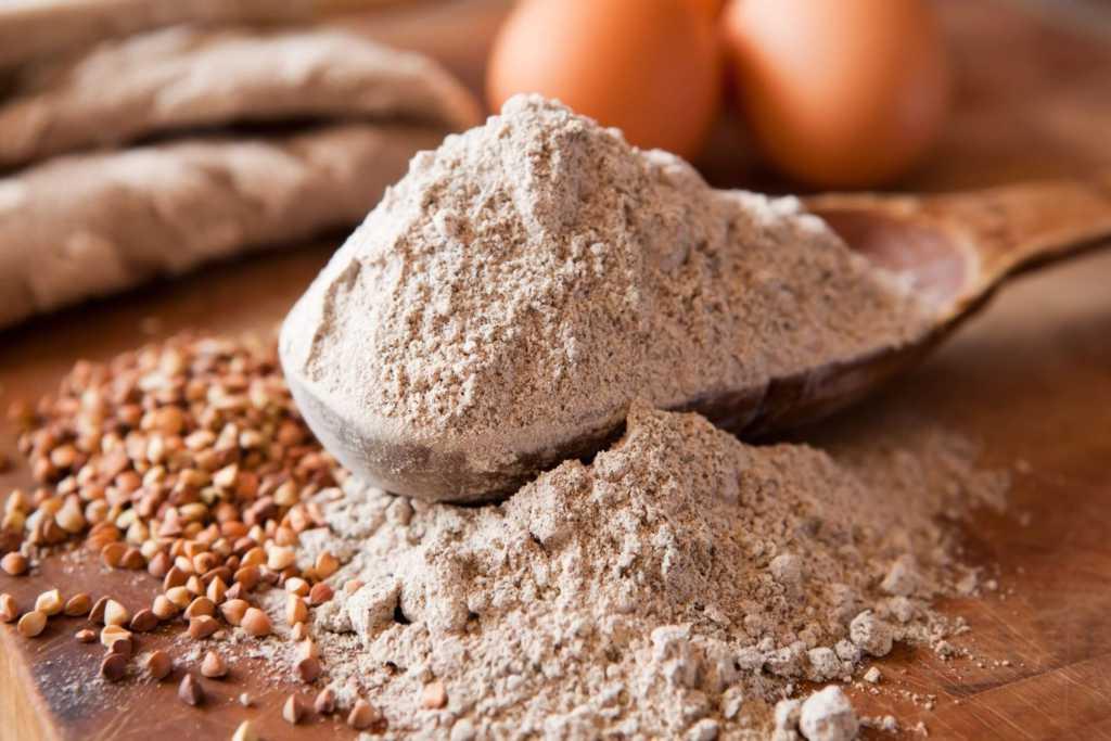 mąka-gryczana.jpg