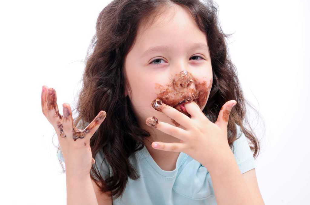 czekolada-szczęście.jpg