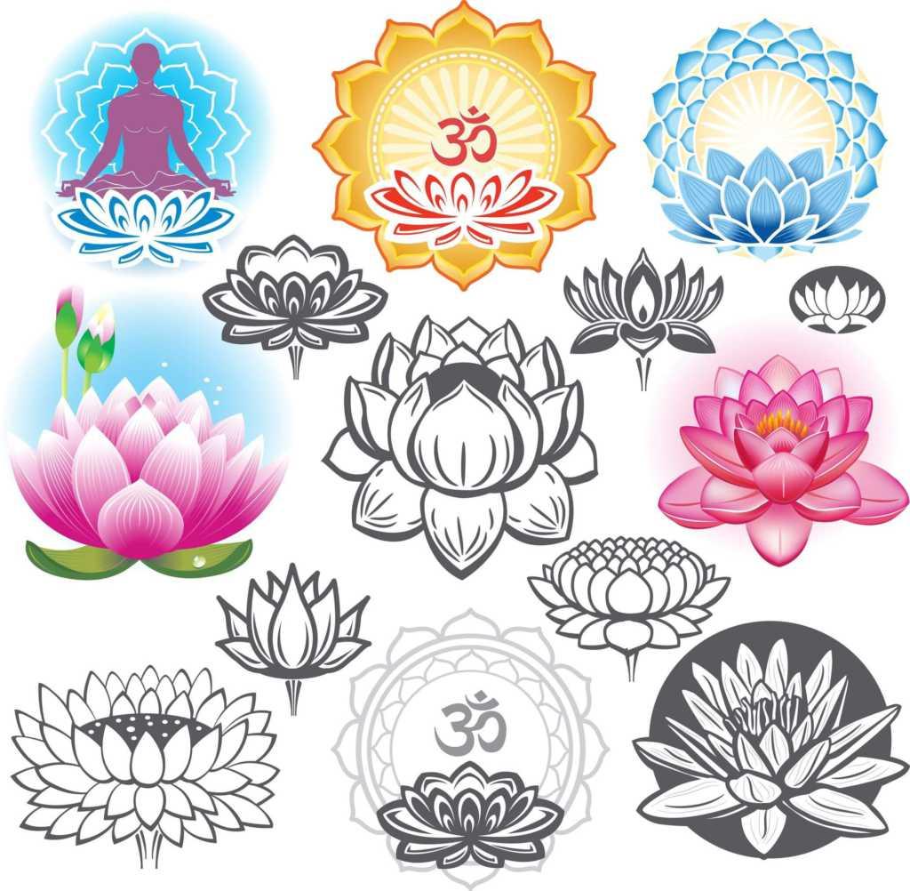 symbol-lotosu.jpg