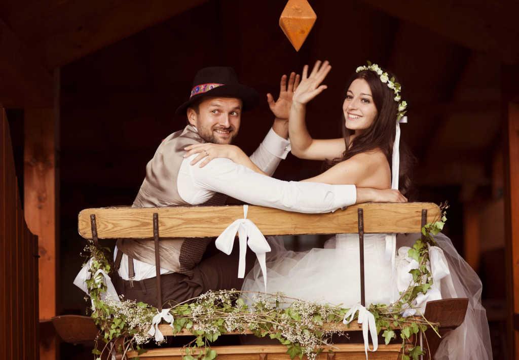 wedy-małżeństwo.jpg