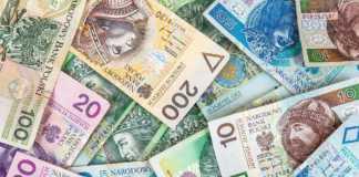 banknoty-polskie.jpg