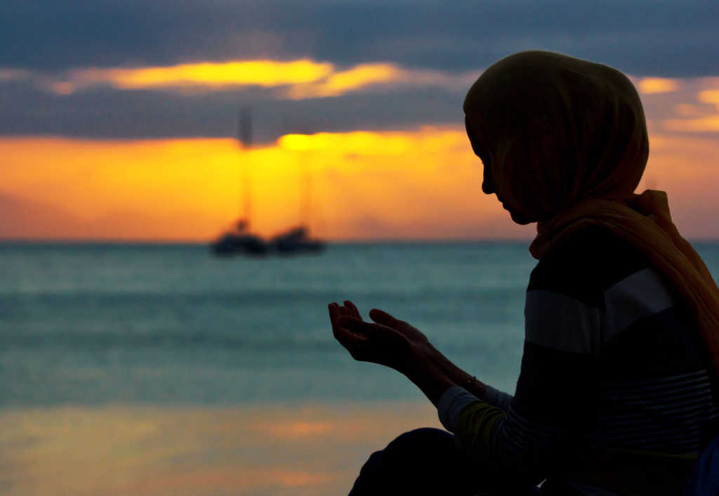 sufizm.jpg