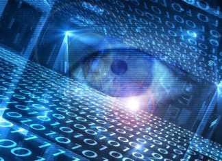 mosad-technologie-szpiegowskie.jpg