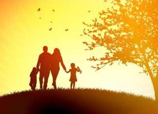 życie-rodzinne.jpg