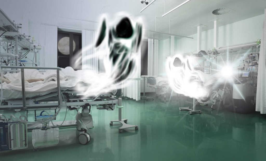śmierć-kliniczna.jpg