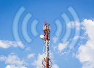nik-kontrola-anten.jpg