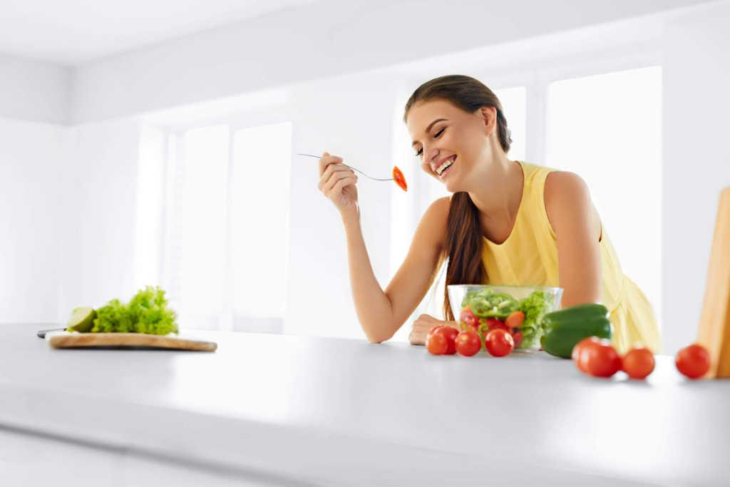 szczęście-dieta.jpg