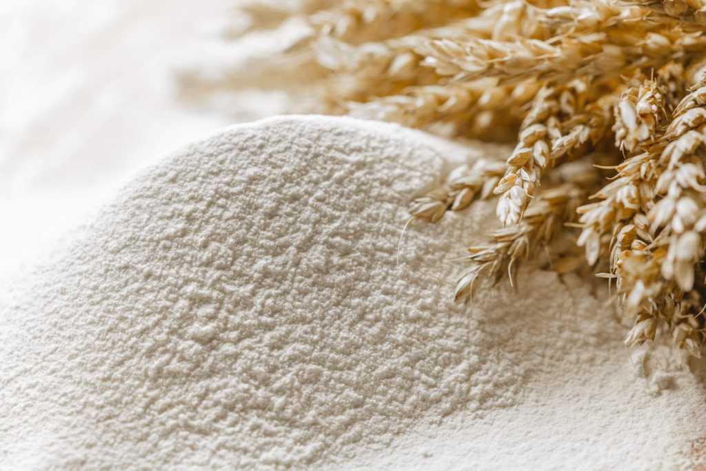 mąka-pszenna.jpg