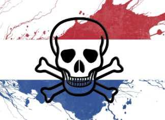 holenderski-skandal-uchodźcy.jpg