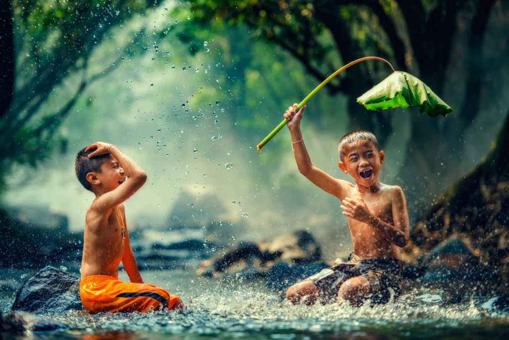 szczęśliwe-dzieci.jpg
