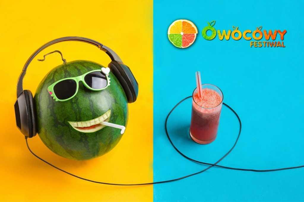 owocowy-festiwal.jpg