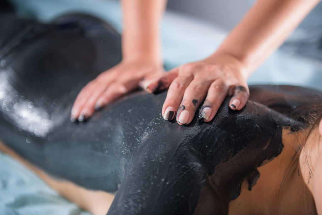masaż.jpg