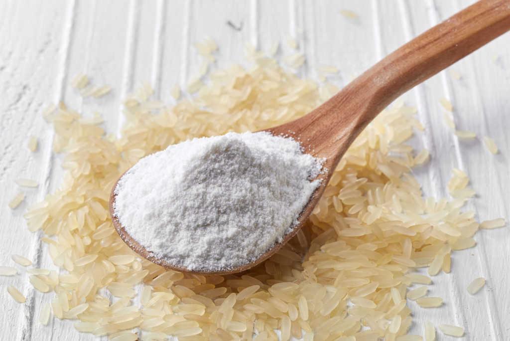 mąka-ryżowa.jpg