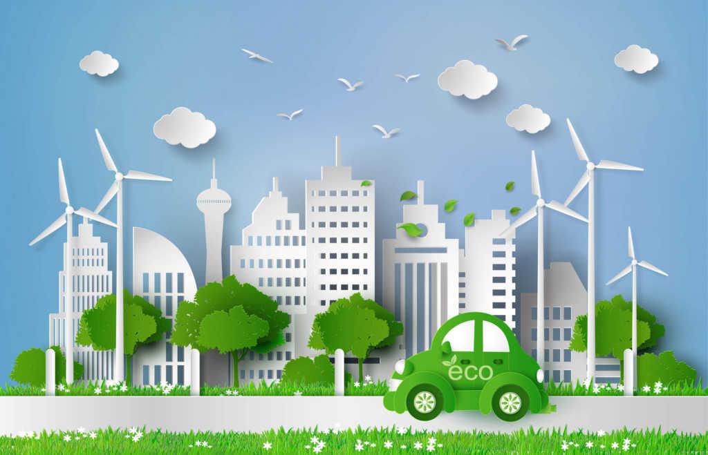 auta-elektryczne-co2.jpg