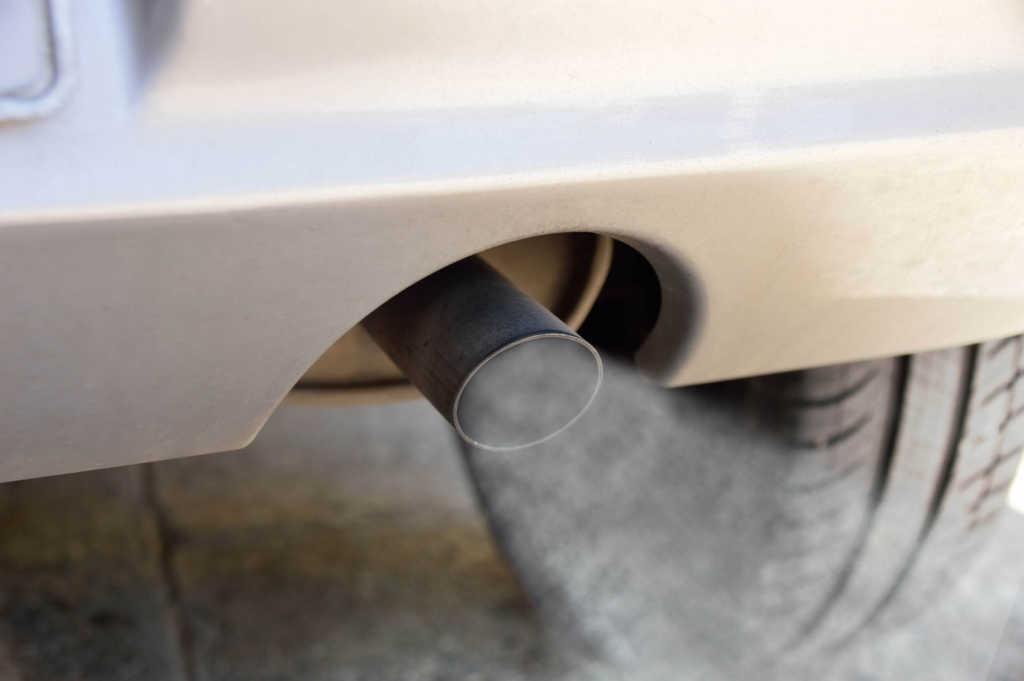 diesel-co2.jpg