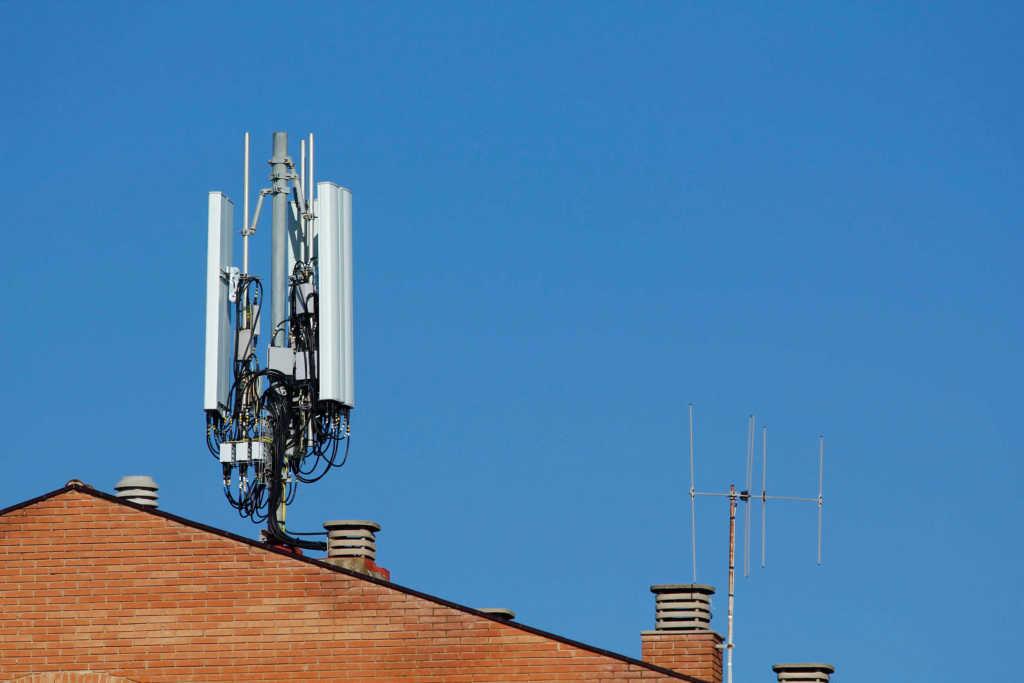 kamuflaż-anten.jpg