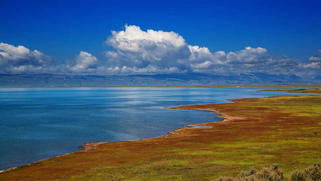 jezioro-qinghai.jpg