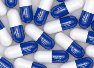 probiotyki-i-prebiotyki.jpg