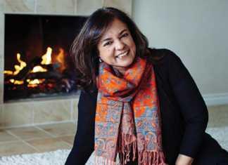 Anita-Moorjani.jpg