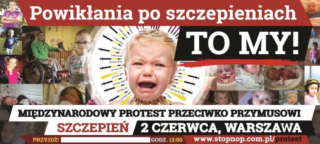 protest-szczepienia.jpg
