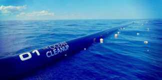 sprzątanie-oceanu.jpg