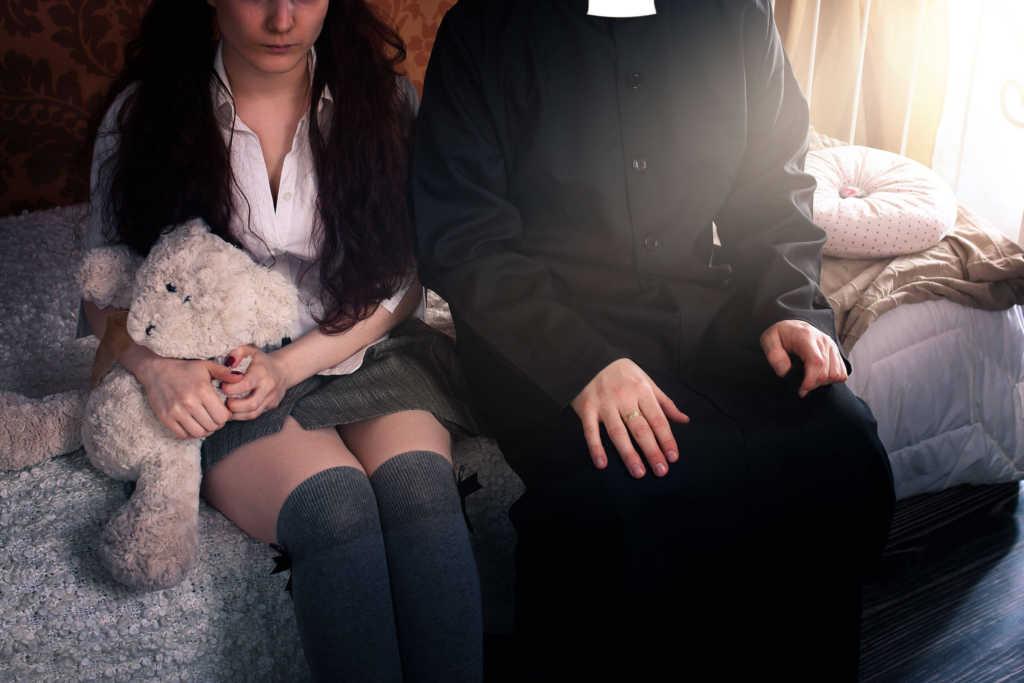 kościół-molestowanie.jpg