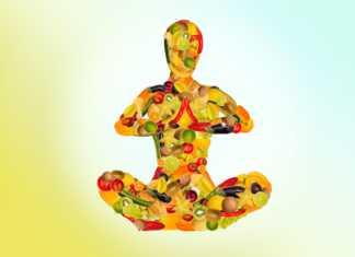 pokarmy-odpowiadające-częściom-ciała.jpg