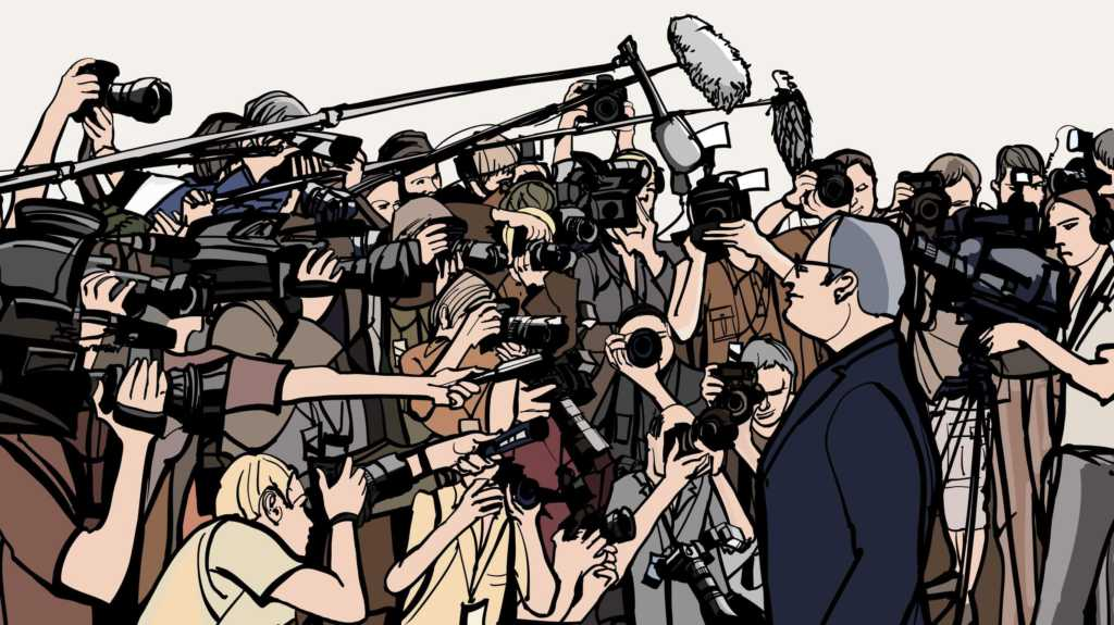 dziennikarze-media.jpg