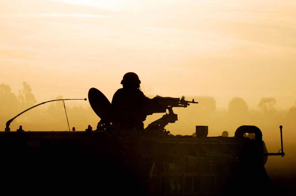 broń-wojskowa.jpg