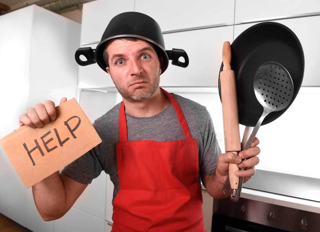 strach=gotowanie.jpg
