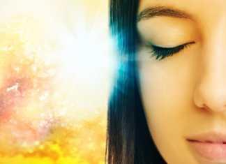 duchowość-zapomnienie-przypomnienie.jpg