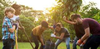filipińscy-uczniowie.jpg