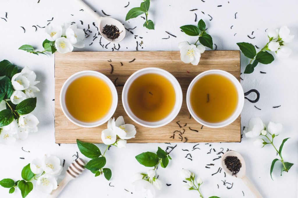 herbata-jaśminowa.jpg