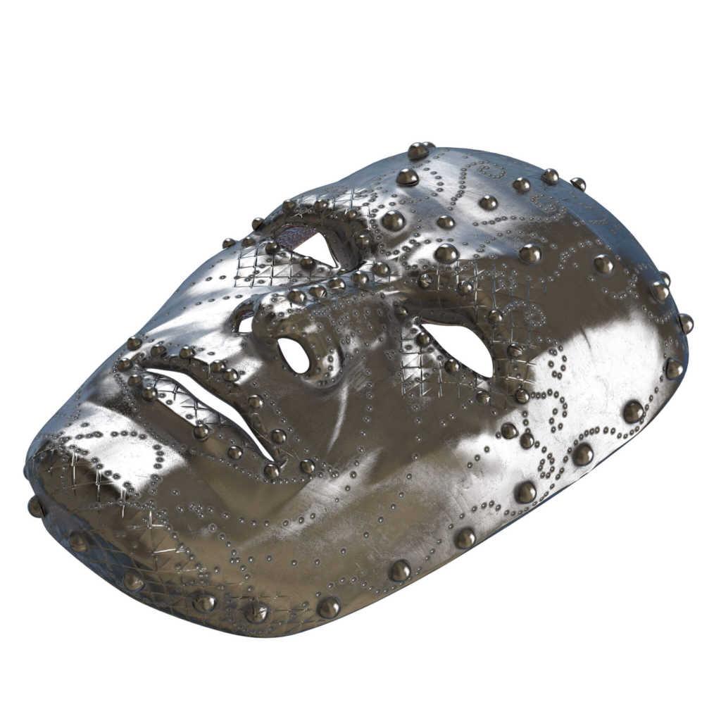 żelazna-maska.jpg
