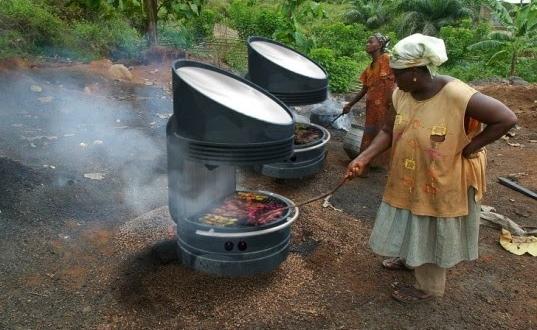 grill-solarny.jpg
