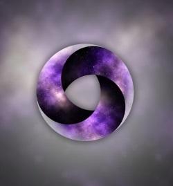 symbol-intuicja.jpg