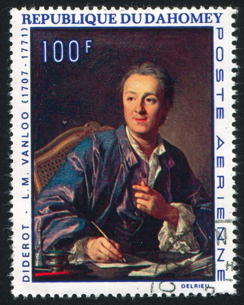 Denis-Diderot.jpg