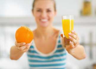 sok-pomarańczowy.jpg