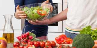 pokarmy-zapobiegające-starzeniu.jpg
