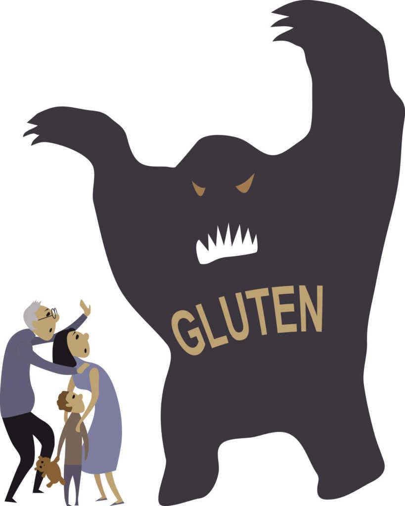 glutenow-mózg.jpg